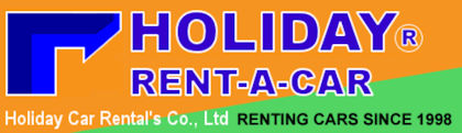 Pattaya Car Rent
